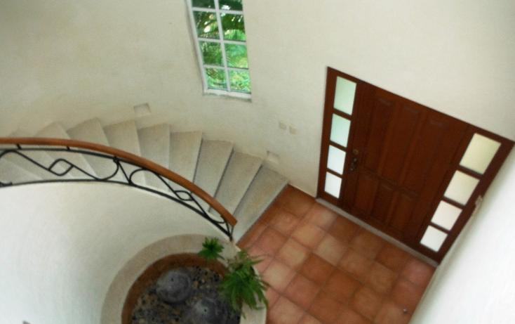 Foto de casa en venta en  , supermanzana 17, benito juárez, quintana roo, 1123021 No. 13