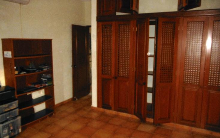 Foto de casa en venta en  , supermanzana 17, benito juárez, quintana roo, 1123021 No. 14
