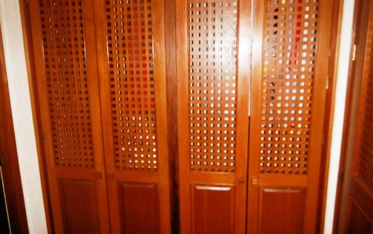 Foto de casa en venta en  , supermanzana 17, benito juárez, quintana roo, 1123021 No. 15