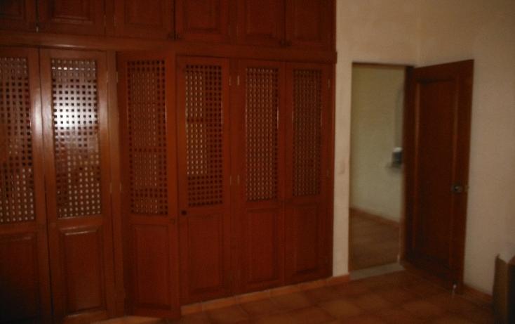 Foto de casa en venta en  , supermanzana 17, benito juárez, quintana roo, 1123021 No. 16