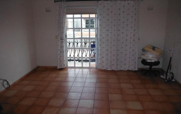 Foto de casa en venta en  , supermanzana 17, benito juárez, quintana roo, 1123021 No. 17