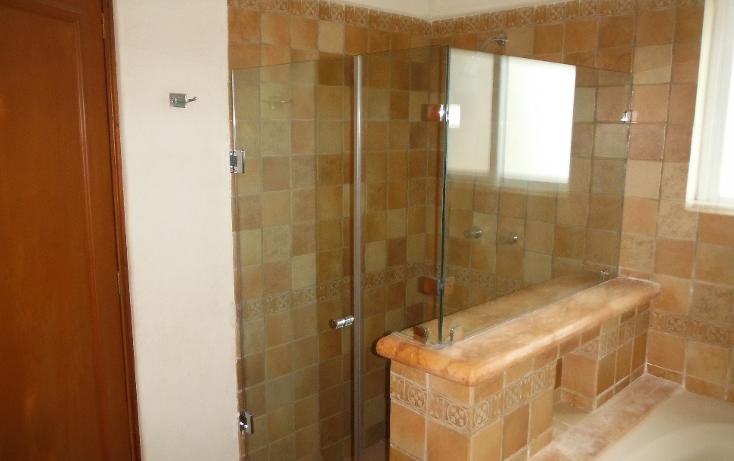 Foto de casa en venta en  , supermanzana 17, benito juárez, quintana roo, 1123021 No. 18