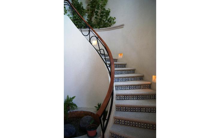 Foto de casa en venta en  , supermanzana 17, benito juárez, quintana roo, 1123021 No. 19