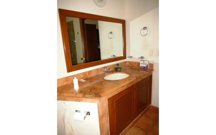 Foto de casa en venta en  , supermanzana 17, benito juárez, quintana roo, 1123021 No. 20