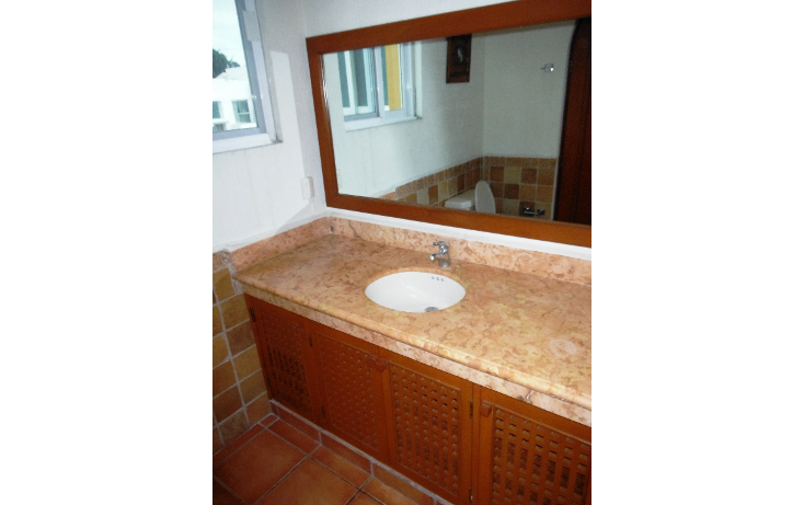 Foto de casa en venta en  , supermanzana 17, benito juárez, quintana roo, 1123021 No. 22