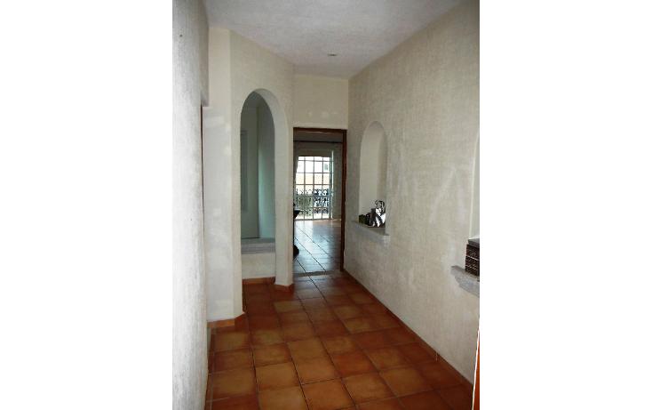 Foto de casa en venta en  , supermanzana 17, benito juárez, quintana roo, 1123021 No. 23