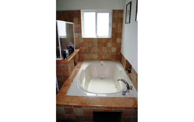 Foto de casa en venta en  , supermanzana 17, benito juárez, quintana roo, 1123021 No. 24