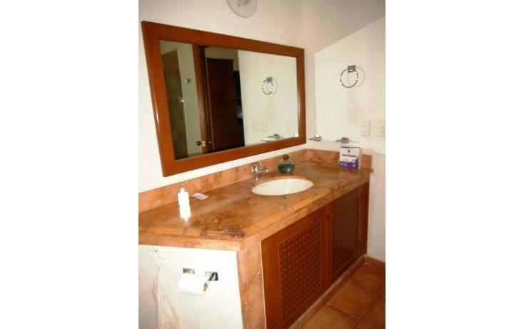 Foto de casa en venta en  , supermanzana 17, benito juárez, quintana roo, 1123021 No. 25