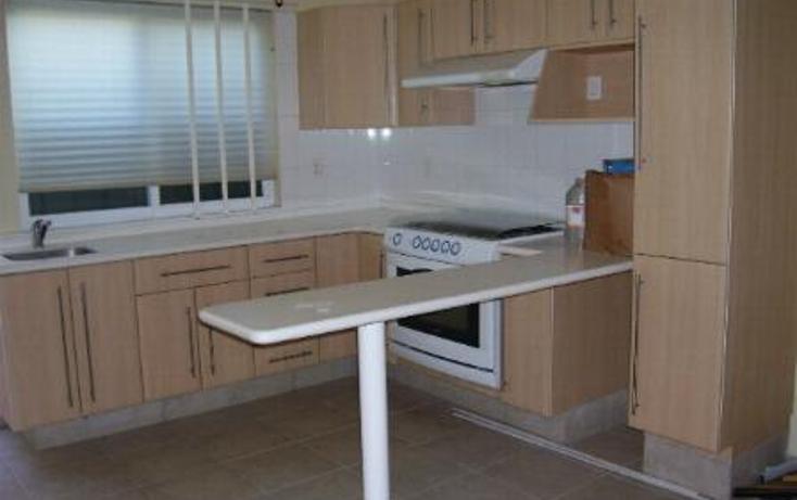 Foto de casa en venta en  , supermanzana 17, benito juárez, quintana roo, 1129887 No. 03