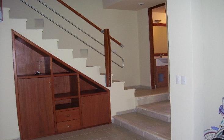 Foto de casa en venta en  , supermanzana 17, benito juárez, quintana roo, 1129887 No. 05