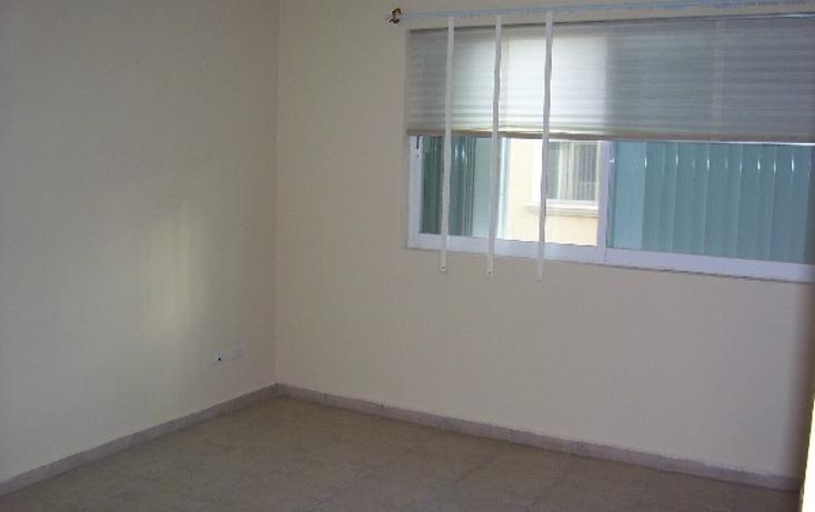 Foto de casa en venta en  , supermanzana 17, benito juárez, quintana roo, 1129887 No. 06