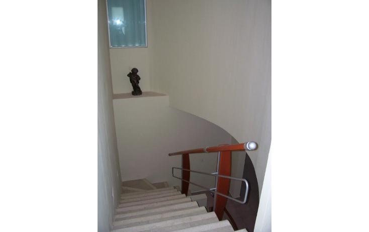 Foto de casa en venta en  , supermanzana 17, benito juárez, quintana roo, 1129887 No. 09