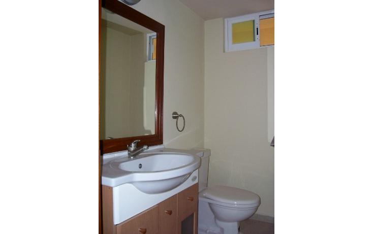 Foto de casa en venta en  , supermanzana 17, benito juárez, quintana roo, 1129887 No. 11