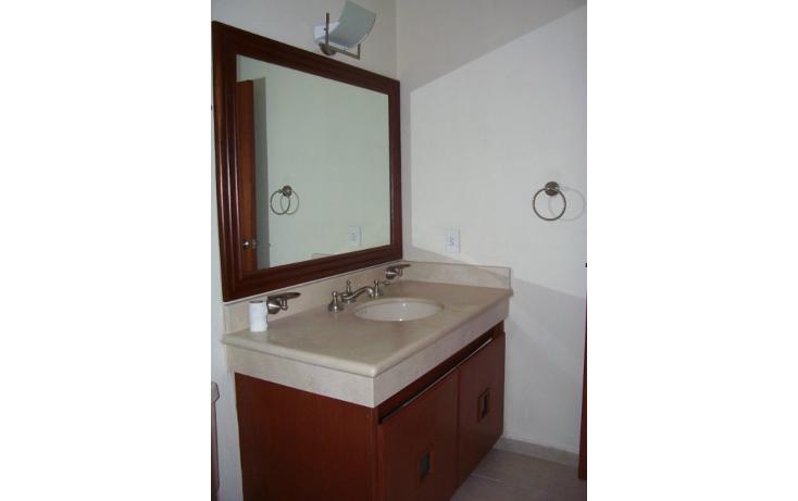 Foto de casa en venta en  , supermanzana 17, benito juárez, quintana roo, 1129887 No. 12