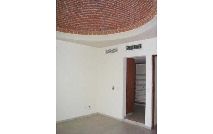 Foto de casa en venta en  , supermanzana 17, benito juárez, quintana roo, 1129887 No. 13