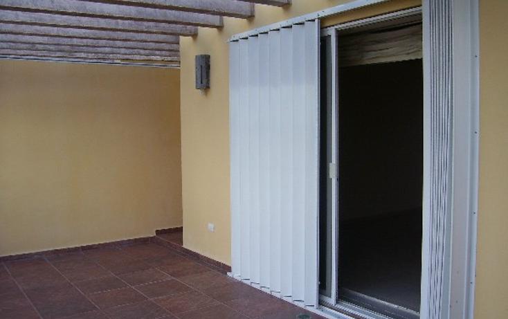 Foto de casa en venta en  , supermanzana 17, benito juárez, quintana roo, 1129887 No. 14