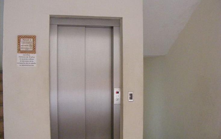 Foto de departamento en venta en  , supermanzana 17, benito juárez, quintana roo, 1141645 No. 02