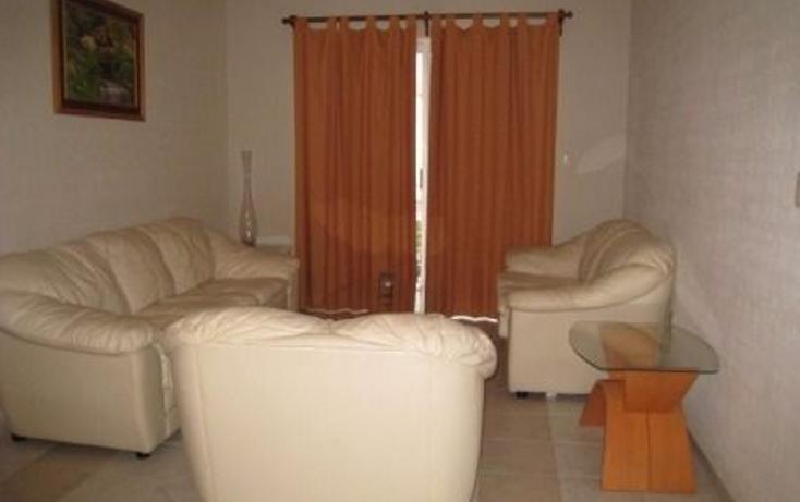 Foto de departamento en venta en  , supermanzana 17, benito juárez, quintana roo, 1141645 No. 08