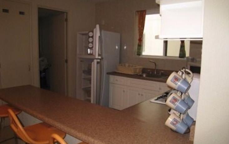 Foto de departamento en venta en  , supermanzana 17, benito juárez, quintana roo, 1141645 No. 09