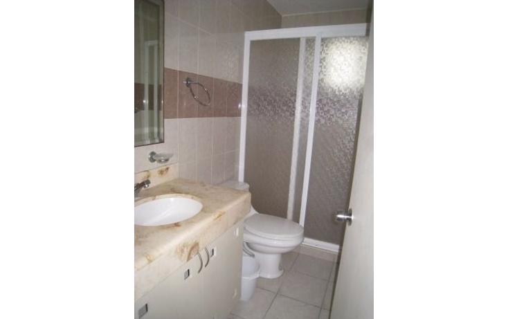 Foto de departamento en venta en  , supermanzana 17, benito juárez, quintana roo, 1141645 No. 16