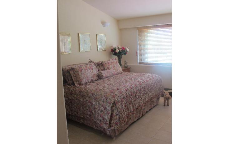 Foto de casa en venta en  , supermanzana 17, benito juárez, quintana roo, 1237259 No. 02