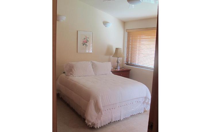Foto de casa en venta en  , supermanzana 17, benito juárez, quintana roo, 1237259 No. 04