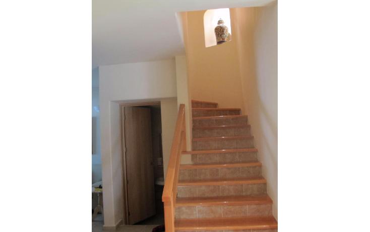 Foto de casa en venta en  , supermanzana 17, benito juárez, quintana roo, 1237259 No. 08