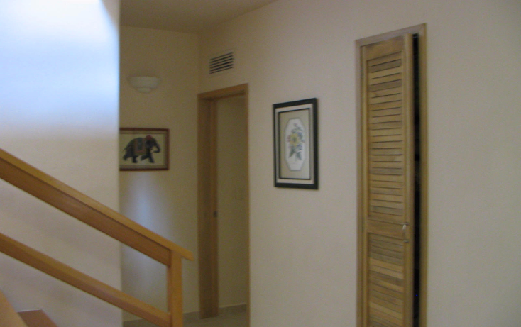 Foto de casa en venta en  , supermanzana 17, benito juárez, quintana roo, 1237259 No. 11