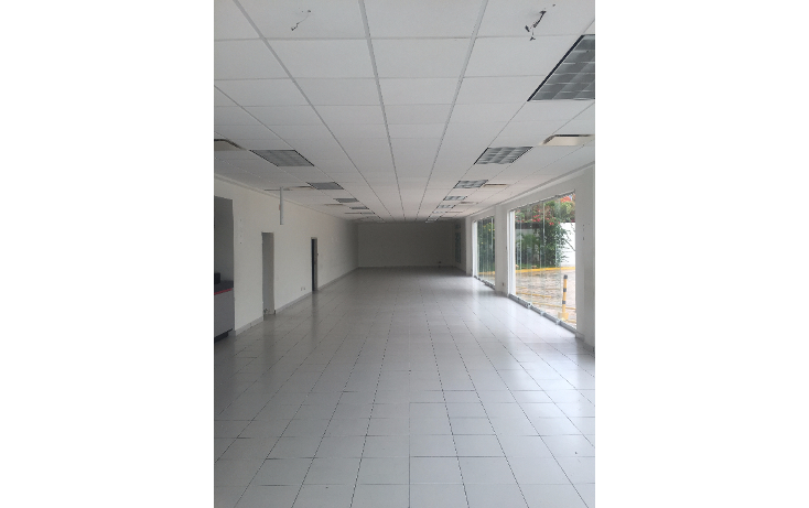 Foto de local en renta en  , supermanzana 17, benito juárez, quintana roo, 1258663 No. 04