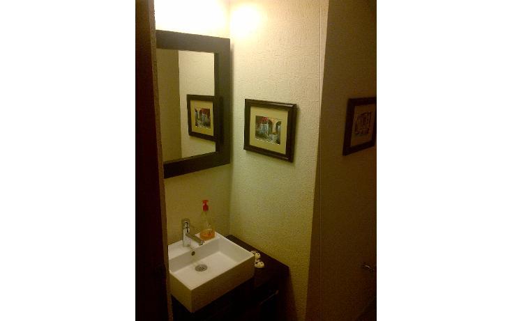 Foto de casa en venta en  , supermanzana 17, benito juárez, quintana roo, 1274403 No. 08