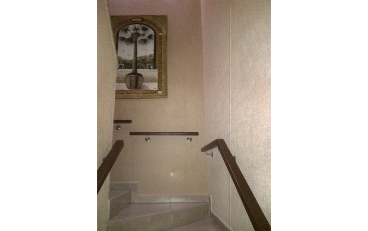 Foto de casa en venta en  , supermanzana 17, benito juárez, quintana roo, 1274403 No. 09