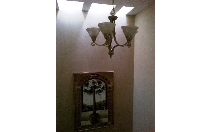 Foto de casa en venta en  , supermanzana 17, benito juárez, quintana roo, 1274403 No. 13