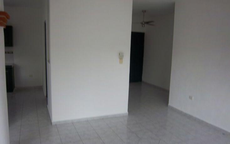 Foto de departamento en venta en, supermanzana 17, benito juárez, quintana roo, 1291925 no 05