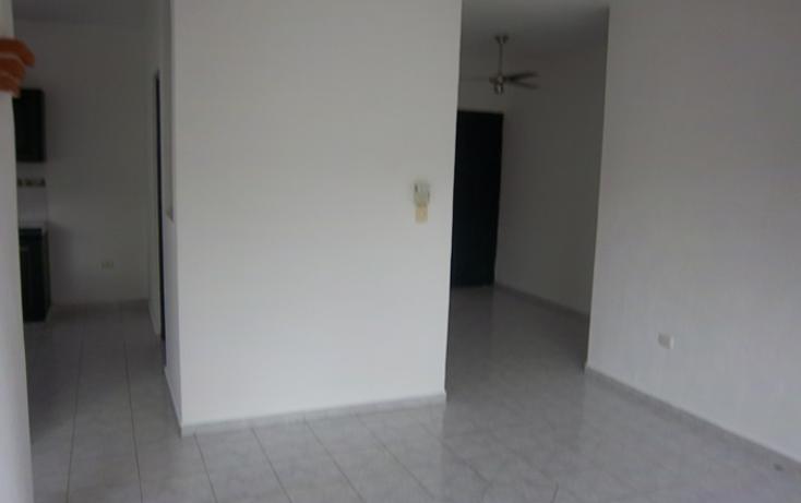 Foto de departamento en venta en  , supermanzana 17, benito juárez, quintana roo, 1291925 No. 05