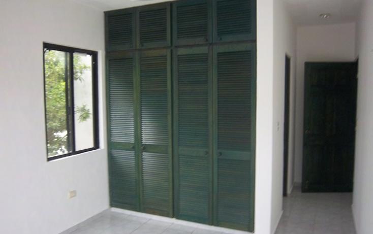 Foto de departamento en venta en  , supermanzana 17, benito juárez, quintana roo, 1291925 No. 06
