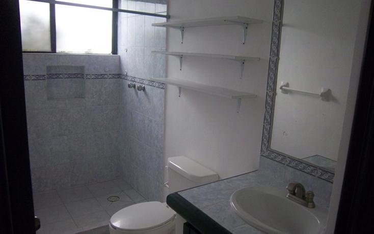 Foto de departamento en venta en  , supermanzana 17, benito juárez, quintana roo, 1291925 No. 07