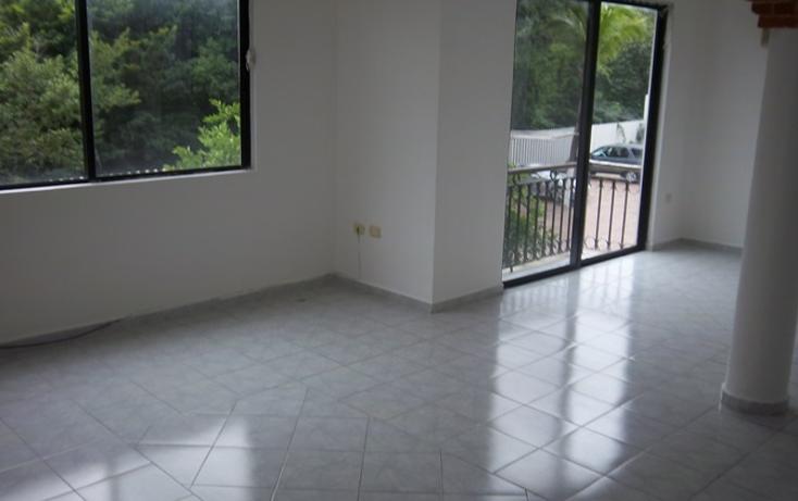 Foto de departamento en venta en  , supermanzana 17, benito juárez, quintana roo, 1291925 No. 08