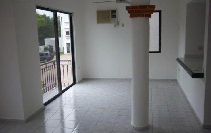 Foto de departamento en venta en, supermanzana 17, benito juárez, quintana roo, 1291925 no 09