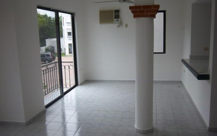 Foto de departamento en venta en  , supermanzana 17, benito juárez, quintana roo, 1291925 No. 09