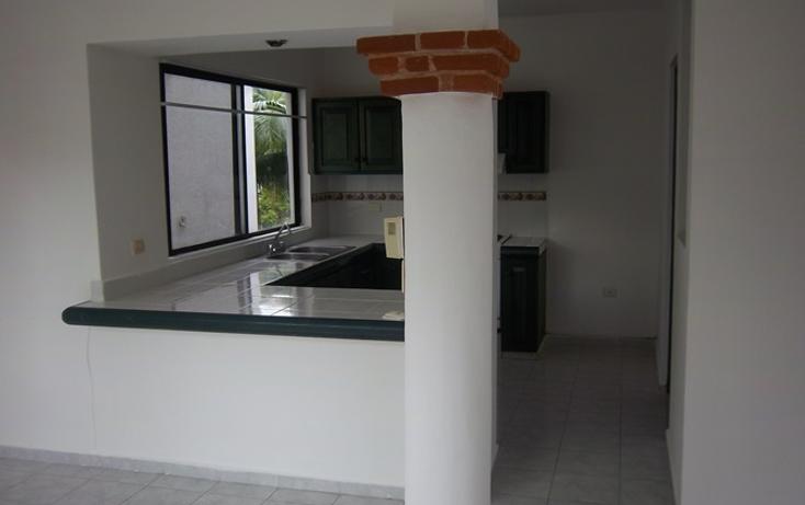 Foto de departamento en venta en  , supermanzana 17, benito juárez, quintana roo, 1291925 No. 10