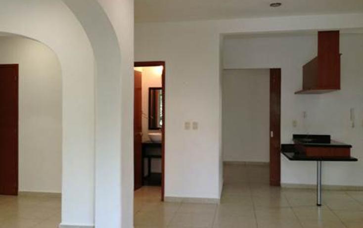 Foto de departamento en venta en  , supermanzana 17, benito juárez, quintana roo, 1300329 No. 10