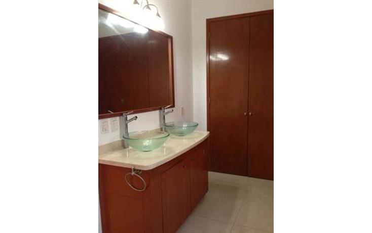 Foto de departamento en venta en  , supermanzana 17, benito juárez, quintana roo, 1300329 No. 13
