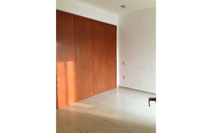Foto de departamento en venta en  , supermanzana 17, benito juárez, quintana roo, 1300329 No. 17