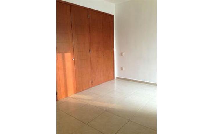 Foto de departamento en venta en  , supermanzana 17, benito juárez, quintana roo, 1300329 No. 18