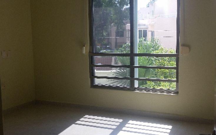 Foto de departamento en renta en, supermanzana 17, benito juárez, quintana roo, 1386015 no 05