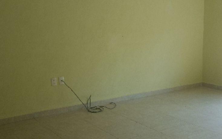 Foto de departamento en renta en, supermanzana 17, benito juárez, quintana roo, 1386015 no 12