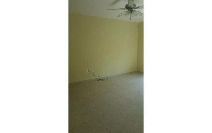 Foto de departamento en renta en  , supermanzana 17, benito juárez, quintana roo, 1386015 No. 12