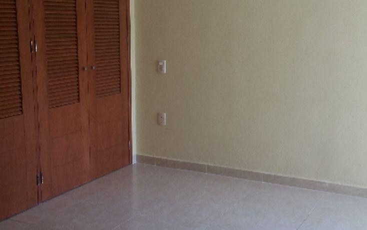 Foto de departamento en renta en, supermanzana 17, benito juárez, quintana roo, 1386015 no 13
