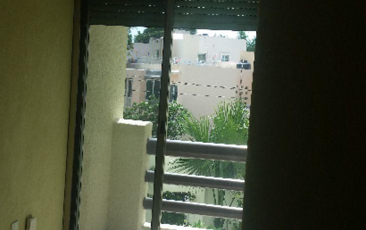 Foto de departamento en renta en, supermanzana 17, benito juárez, quintana roo, 1386015 no 14