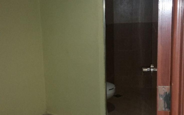Foto de departamento en renta en, supermanzana 17, benito juárez, quintana roo, 1386015 no 18